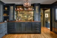 Bar Cabinet 15