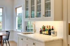 Bar Cabinet 16