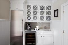Bar Cabinet 20