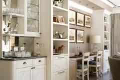 Bar Cabinet 22