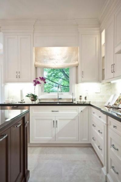 Kitchen 38