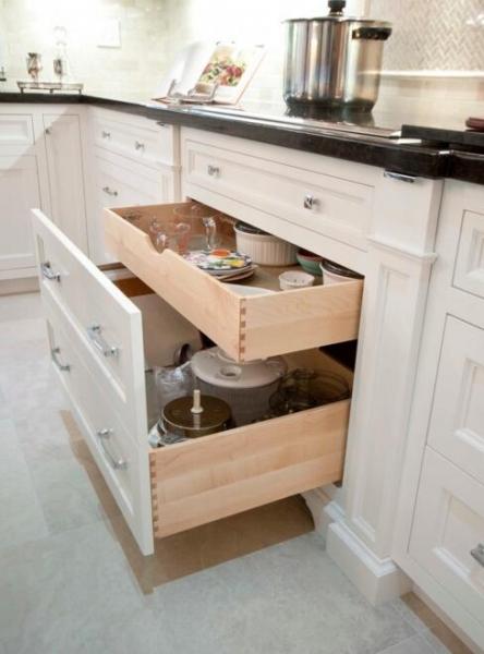 Kitchen 40