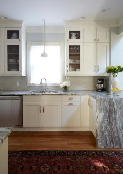 Kitchen 68