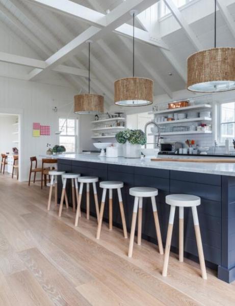 Kitchen 81