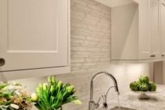 Kitchen 30