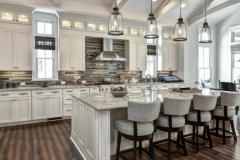Kitchen 50