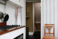 Kitchen 73