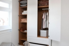 Wardrobe 11