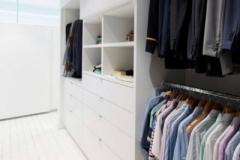 Wardrobe 14