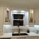 Kitchen cabinetry picture 3