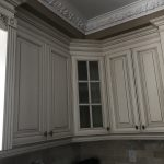 Kitchen cabinet1