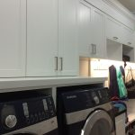 Laundry room picture 3